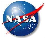 Что говорят в NASA о аномальных природных изменениях на европейской территории?
