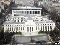 ФРС США: Экономике нужна дополнительная помощь