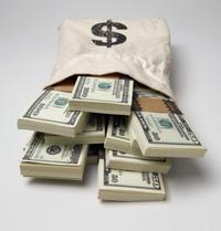 Мошенники выводили из страны огромные суммы денег при попустительстве банкиров?