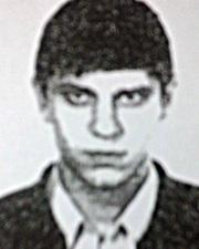 Осудят ли сына депутата Госдумы, обвиняемого в совершении убийства?