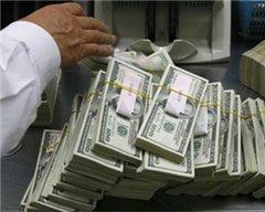 Украина получит очередной кредит от МФВ на сумму 1,5 миллиарда долларов