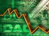 Торги на рынках акций США закрылись в значительном минусе