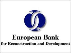 Банки Европы корректируют условия кредитования