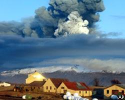 Вулкан в Индонезии принес разрушения и человеческие жертвы