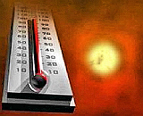 Что придет на смену аномальной жаре в России, удастся ли избежать смерчей и ураганов?