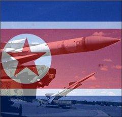 КНДР грозит Южной Корее ответным ядерным ударом