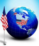 Что для США важнее: свобода слова, или энергетические инвестиции?