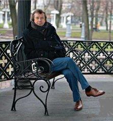 Возвращение Юрия Семина в Динамо Киев состоялось