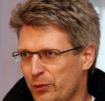 """Какую """"разоблачительную"""" книгу намерена выпустить Baltic Screen?"""