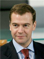 Медведев: Польше пора прекратить политизировать авиакатастрофу под Смоленском