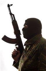 Шесть готовых взрывных устройств выявили на месте уничтожения боевиков