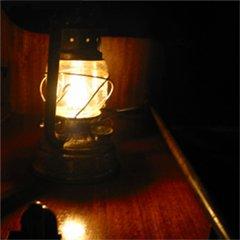 Десятки тысяч жителей Подмосковья провели воскресенье без электричества