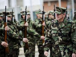 Уйдут ли в назначенный срок войска НАТО из Афганистана?