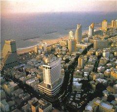 Владельцы пустующих квартир и домов в Израиле будут платить повышенный налог