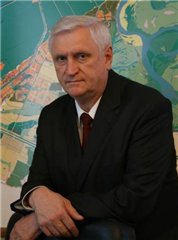 "Барнаул ""потерял"" мэра, но обрел сити-менеджера"