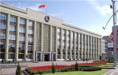 Минский суд отказал в досрочном освобождении задержанных россиян