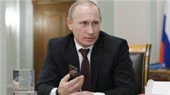 В марте на рынке появится российский аналог iPhone с двумя навигациями