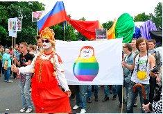 К чему призывают оппозиционеров РФ активисты митинга «Стратегия-31»?