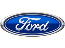 «Форд» в России