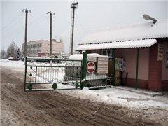 Птицефабрика в России продается за рубль, но желающих ее купить нет