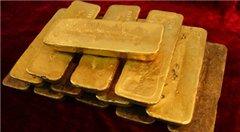 Азербайджан увеличил добычу драгметаллов – найдены новые крупные месторождения