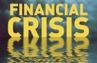 Мнение экспертов: наступит ли вторая волна кризиса осенью этого года?