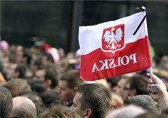 Польша убирает плату за визы для граждан Беларуси, но не для всех и не за все