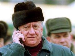 Когда уходят звезды – в Петербурге умер участник группы Бони Эм