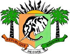 Лавров – Совбезу ООН не нужно вмешиваться в дела Кот-д'Ивуара