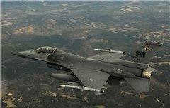 Конгресс США эвакуирован из-за угрозы теракта с воздуха