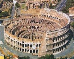 Едешь в Рим – готовь деньги: в столице Италии ввели налог для туристов