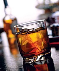Украина пошла на отмену импортной пошлины на спирт и алкоголь