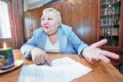 Казахстан на пороге свадебного бума - астрологи