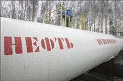 Беларусь повышает тариф на транзит нефти на … 4 цента