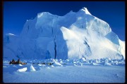 В центре внимания – Арктика