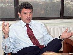 Госдума России недовольна реакцией США на арест Немцова