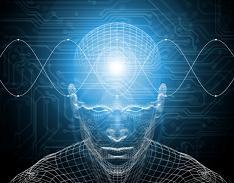 Стресс способствует улучшению памяти