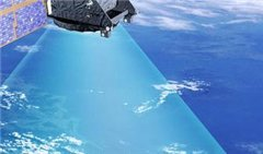 США и Германия строят секретные военные микроспутники