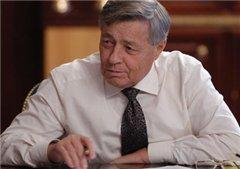 Похороны экс-губернатора Челябинской области состоятся 10 января