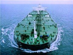 Рождественский подарок не удался – экипаж танкеров отбил атаку пиратов