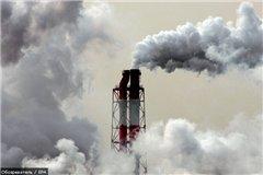 Россия начала продавать парниковые квоты