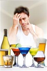 Кто больше спит, тот дольше остается … пьяным