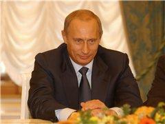Правительство России не повысит продолжительность рабочей недели