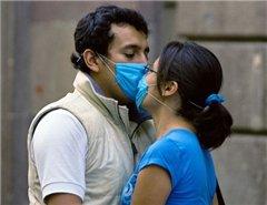 Свиной грипп в Киеве – случайность или начало?