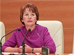 Российский депутат просит возбудить дело против губернатора Петербурга