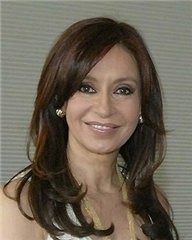 Сотрудника администрации главы Аргентины обокрали на 70 тысяч долларов