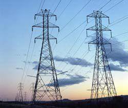 Казахстан: передача электроэнергии будет производится по единому тарифу
