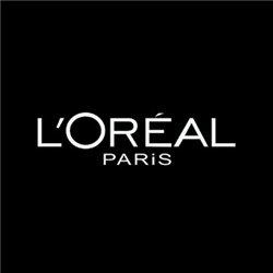 Владелицу L'Oreal подозревают в неуплате налогов