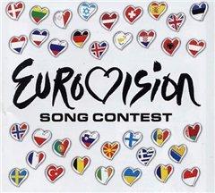 Белорусам могут запретить участие в Евровидении