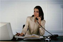 В Германии женщинам редко доверяют руководящие посты
